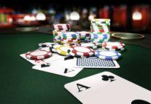 Yang ditawarkan di situs poker yaitu kecepatan akses games yang tentunya akan membuat proses deposit dan withdraw nantinya akan cepat serta mulus sekali prosesnya