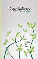 పెద్దక్క ప్రయాణం (free) (Peddakka Prayanam - free ) By Dr. Malleeswari  - తెలుగు పుస్తకాలు Telugu books - Kinige