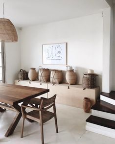 Kerala Houses Bohemian Interior House Goals Global Home Modern Rustic Interiors & 487 Best MODERN RUSTIC INTERIORS images in 2019 | Dining room Diy ...