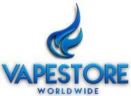 This is one of the most popular vape #store  what is #worldwide so to know more about it just visit there website.