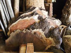 perhaps you are more of a tabletop burl kind'a guy or gal.... yeah, we have those too...  ~ Hearne Hardwoods Inc.
