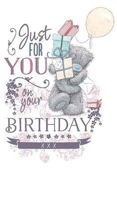 My Second Favorite Happy Birthday Meme Happy Birthday Art, Birthday Wishes Cake, Birthday Clips, Happy Birthday Wallpaper, Happy Birthday Wishes Cards, Happy Birthday Pictures, Friends Birthday Quotes, 22 Birthday, Poster
