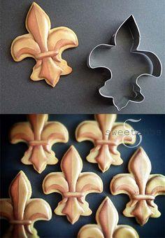 www.sweetambs.com/news/cookie-decorating-contest/