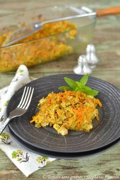 Légumes braisés au tofu cuits à l'Omnicuiseur Vitalité : http://tomatesansgraines.blogspot.fr/2018/05/legumes-braises-au-tofu-omnicuiseur.html