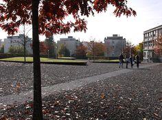 Cantonal_High_School_Park-by-Robin_Winogrond-Landschaftsarchitekten-05 « Landscape Architecture Works | Landezine