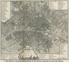 15 Paris Stockdale 1800