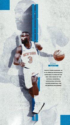 """ x UofM Basketball ◼ Caris LeVert x Tim Hardaway Jr. x Trey Burke x Nik Stauskas Basketball Design, Basketball Quotes, Basketball Art, College Basketball, Football Memes, Sports Memes, Trey Burke, Tim Hardaway, Sports Art"