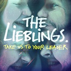Listen to Take Us to Your Leader by The Lieblings on Deezer. With music streaming on Deezer you can discover more than 56 million tracks, create your own playlists, and share your favorite tracks with your friends. Girl Drummer, Music Is Life, Lyrics, Romance, Album, Songs, Movies, Movie Posters, Romance Film