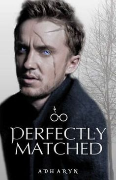 Dramione Fanfiction, Draco And Hermione Fanfiction, Hermione Granger, Draco Malfoy, Werewolf Stories, Harry Potter Love, It Cast, Divergent, Books