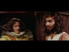 A fekete kalóz Teljes film 1976 Marco Antonio Solis, Che Guevara, Youtube, Films, Amigurumi, Musica, Movies, Cinema, Film