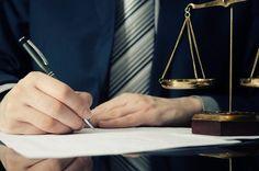 A procura por um seguro de responsabilidade civil para advogados vem crescendo nos últimos anos, principalmente porque, aos poucos, os cidadãos estão...