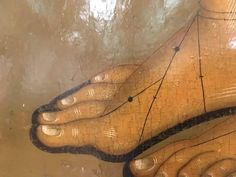 Byzantine Icons, Detail, Drawings, History, Hands, Sketch, History Books, Historia, Portrait