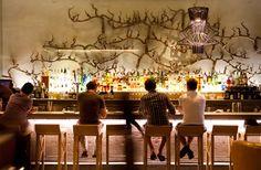 The 7 Best Restaurants in Napa, California (According to Us) - Bon Appétit