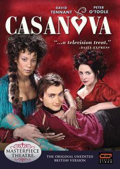 Casanova (Masterpiece Theater) WGBH BOSTON VIDEO http://www.amazon.com/dp/B000HEWGWE/ref=cm_sw_r_pi_dp_Cw35tb1PK92AQ