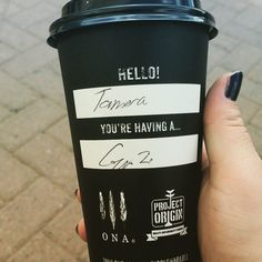 Discount Coffee K Cups My Coffee Shop, Coffee Set, Coffee Cafe, Coffee Drinks, Coffee Shop Branding, Coffee Logo, Coffee Packaging, Coffee Shop Interior Design, Coffee Cup Design
