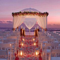 Destination Weddings: Resort Vs. Villa - Which Should You Choose & Why? #wedding #venue  #asiaweddingnetwork