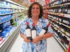 I Love Wine Sisterhood! Wine Making, Wines, My Favorite Things, My Love, How To Make