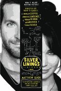 Oscar-nominated The Silver Linings Playbook is based on the novel of the same name by Matthew Quick #oscar2013