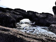 Le pont St sauveur à kervoyal Water, Photos, Outdoor, Bridge, Brittany, Places, Gripe Water, Outdoors, Pictures