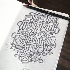 Jablonski Marketing - Inspiration - Typography - 11 - 61
