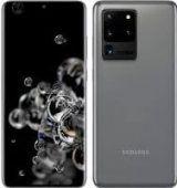 Samsung Galaxy S20 Ultra 5G prix et conseils d'achat Telephone Portable Samsung, Galaxy Phone, Samsung Galaxy, Smartphone, Iphone, Central Processing Unit