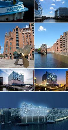 Une Balade: Hambourg, port de tous les désirs… http://www.plumevoyage.fr/magazine/voyage/luxe/une-balade-a-hambourg-octobre-2014/  Wander Around: Hamburg, the gate to all desires… http://www.plumevoyage.fr/en/magazine/voyage/luxe/wander-around-in-hamburg-october-2014/  #Hamburg #Germany #Graffiti #Port #Beatles #ElbePhilharmonicHall #JacquesHerzog #PierredeMeuron #Architecture #Nil #Restaurant #Marketstrasse #Hanseplatte #Boutique #Reeperbahn #25hoursHotel #HafenCity #HenriHotel