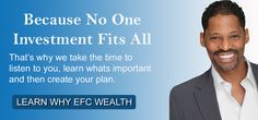 Talk to #FinancialInvestmentAdvisor who have time to listen you.