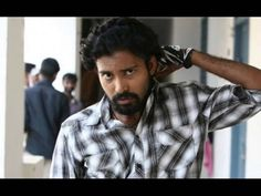 #AttakathiDinesh's next is titled   We recently reported that director #Vetrimaran will be directing a movie with Attakathi #Dinesh in the lead...  Read More: http://www.kalakkalcinema.com/tamil_news_detail.php?id=7527&title=Attakathi_Dinesh%27s_next_is_titled