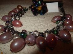 Huge lot of  mixed jewelry NWT