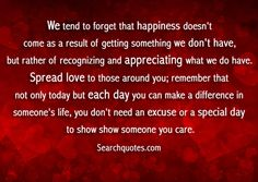 love quotes for him on valentine's day happy valentine s day quotes 2015 picture