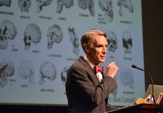 What You Missed While Not Watching the Bill Nye and Ken Ham Creation Debate