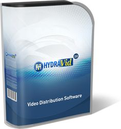 """Hydravid Video Marketing Software """"Insanely Clever App Optimizes, Syndicates, Posts And Even Creates Social Backlinks. All At The Push Of A Button. Seo Software, Marketing Software, Content Marketing, Affiliate Marketing, Internet Marketing, Online Marketing, Media Influence, Made Video, Make Money Online"""