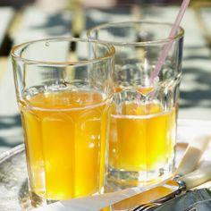 7 Health Benefits of Drinking Apple Cider Vinegar - Shape.com