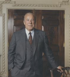:IN MEMORIAM: Former Secretary of State George Shultz dead at the age of 100 – Victoria Media Stanford Campus, Other People's Money, President Ronald Reagan, Massachusetts Institute Of Technology, Opinion Piece, News Around The World, Top Universities