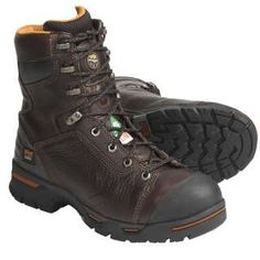 Timberland PRO Work Boots, as well as Timberland PRO Safety Shoes, Timberland PRO Steel Toe Shoes and #TimberlandWorkBoots, all deliver on the promise of long lasting durability, fit and comfort. http://best-workboots.com/timberland/