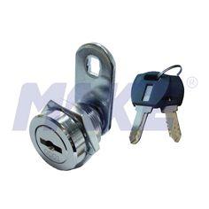 China Security Cam Lock Manufacturer: Security Laser Key Cam Locks, Zinc Alloy, Over 10,000 Key Combination, Master Key System Available, Widely Used.#cam #lock #camlock #laserkeycamlock