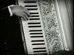 Guido Deiro - Live, 1929 (Accordion, Fisarmonica, Acordeon, Accordeon, Akkordeon, Acordeao) - YouTube Live, Piano, Youtube, Music Instruments, Style, Acoustic Music, Musical Instruments, Pianos, Youtube Movies