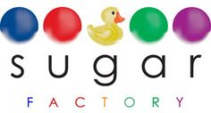 Google Image Result for http://www.womackphotography.com/restaurant-photos/sugar-factory/large-logo-crop2.jpg