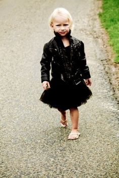 kid streetstyle fashion