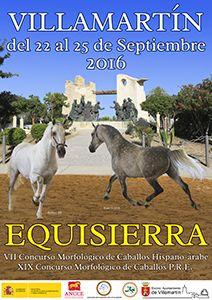 2016-equisierra-cartel-p