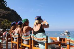 The ultimate guide to Catalina Island