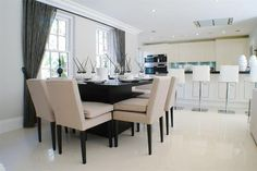 Detached new house for sale  - 7 bedrooms  in Valley Road, Rickmansworth, Hertfordshire