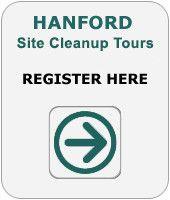 Hanford Site