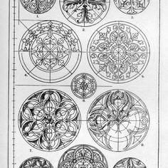 the-circular-panel-2 copy