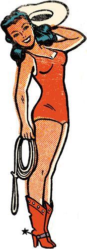 Lou Brooks - Home [Illustrator].