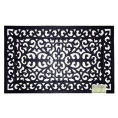 20 Best Door Mats Images Welcome Door Mats Rubber Door