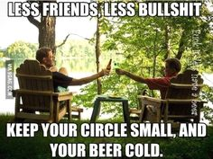 "Gefällt 870 Mal, 15 Kommentare - Beer Knowledge (@beer_knowledge) auf Instagram: ""🍻"""