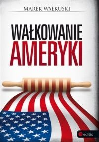 Ameryka w oczach (i uszach) korespondenta Polskiego Radia Światowe supermocarstwo czy kolos na glinianych nogach? Ostoja wolności i demokracji czy dżungla, w której ludzie sami wymierzają spra...