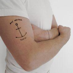 temporary tatto   Tattyoo