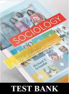 Qumica raymond chang kenneth a goldsby 12 ed 2016 libros sociology a brief introduction 11th edition by schaefer test bank fandeluxe Images